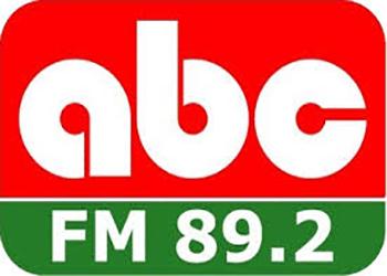 ABC FM