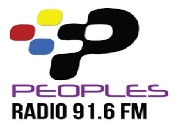Radio Peoples