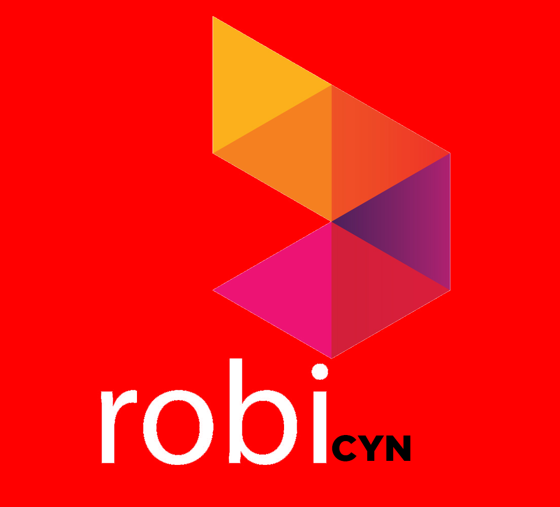 CYN Process Development